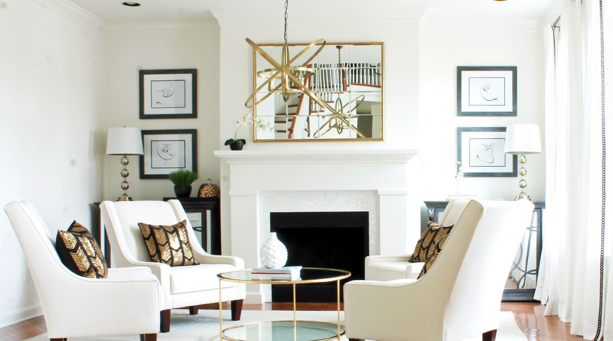 ReImagine Interiors will always work within your budget helping you  facilitate your color  design and decorating  redesign and home staging  needs. ReImagine Interiors Design and Home Staging   Interior Designer