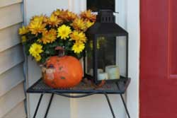 house_detail staging