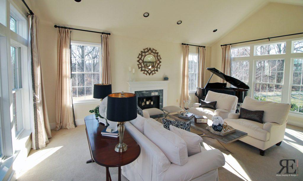 living_room_MalvernPA2