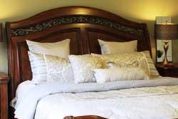 bedroom_staging