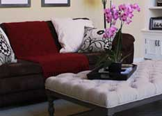 family-room_staging