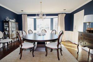 dining_room_MalvernPA