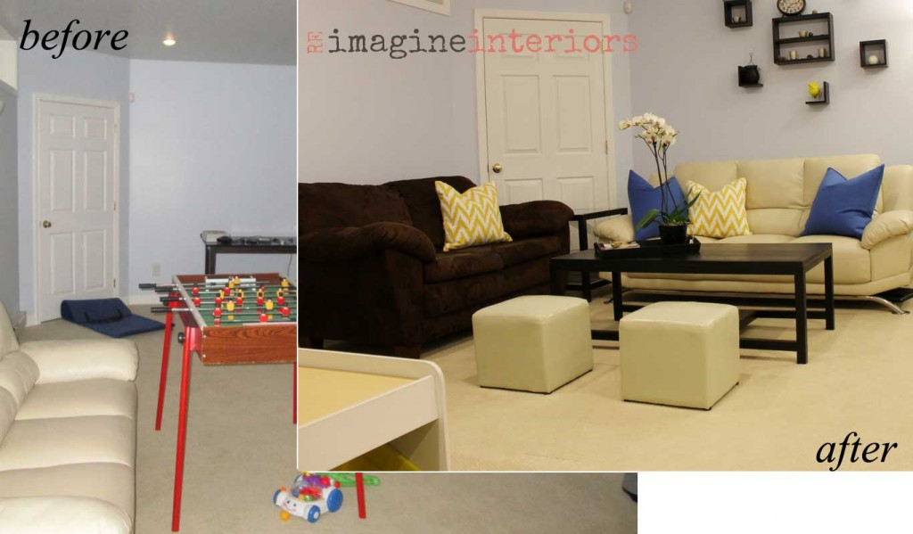 staging_living_area_before_and after