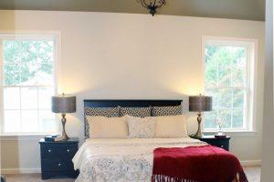 bedroom_Malvern_stagin