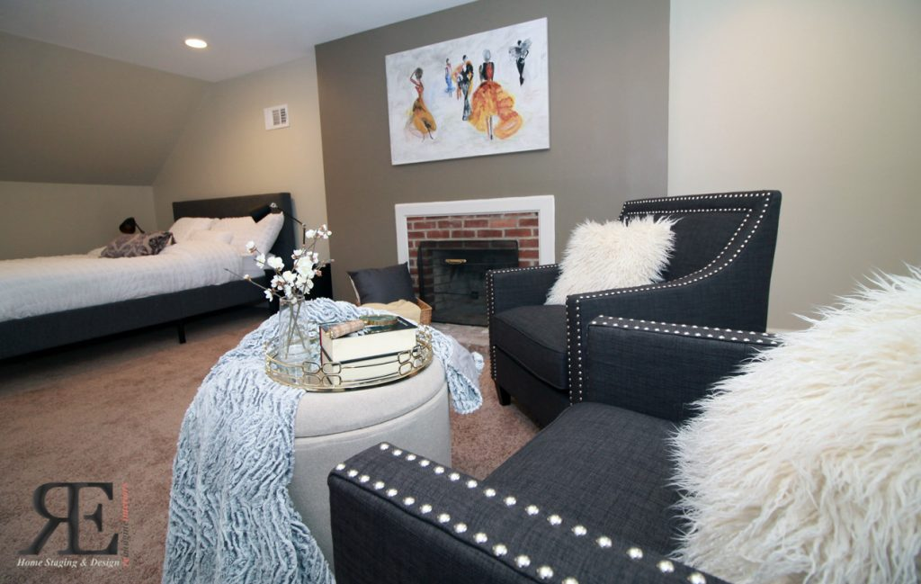 bedroom_staging_Paoli_PA