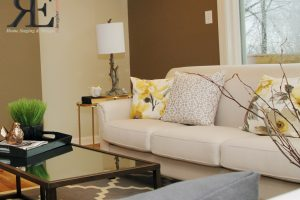 home_staging_Main_LIne