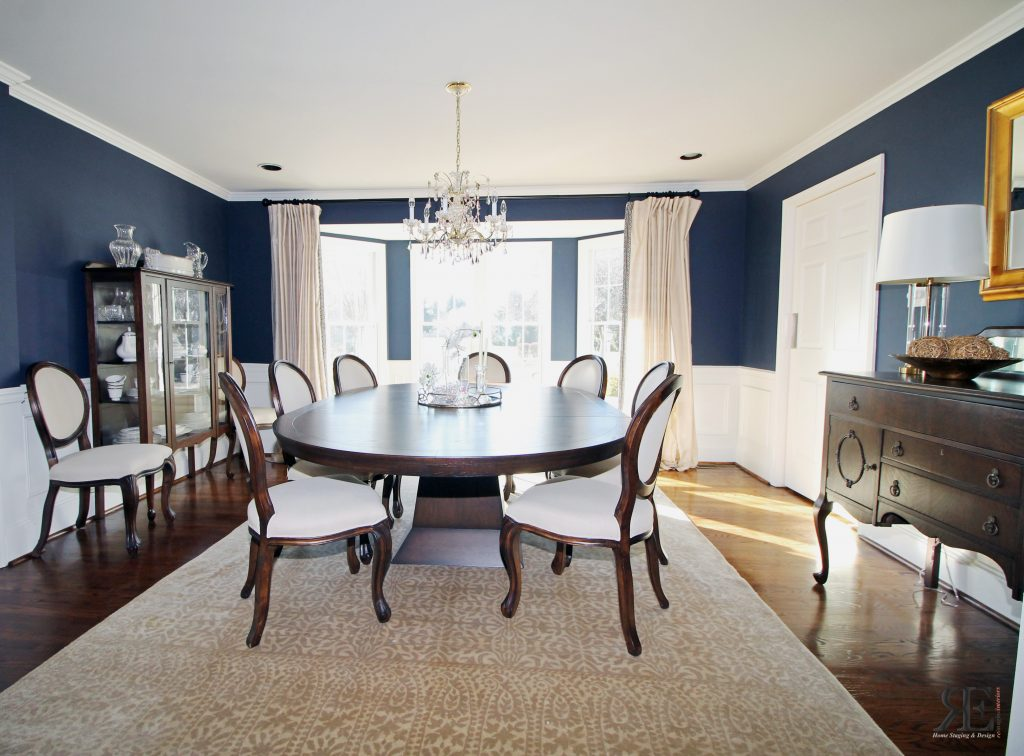 dining_room design_MalvernPA
