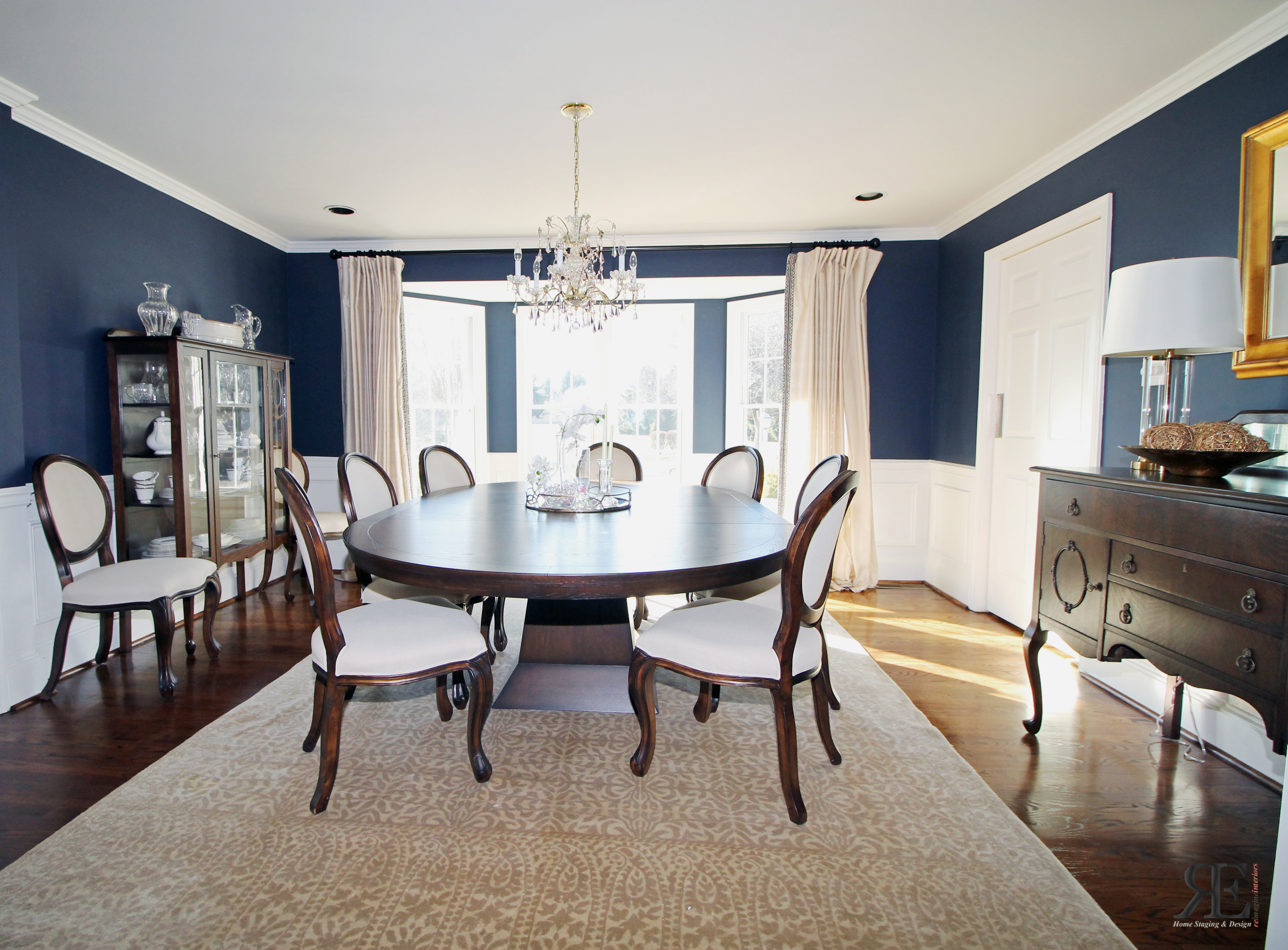Paint Colors For Living Rooms With White Trim Philadelphias Color Expert Top 5 Foolproof White Paint Colors