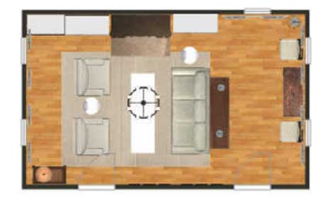 floorplan_asymmetrical-room
