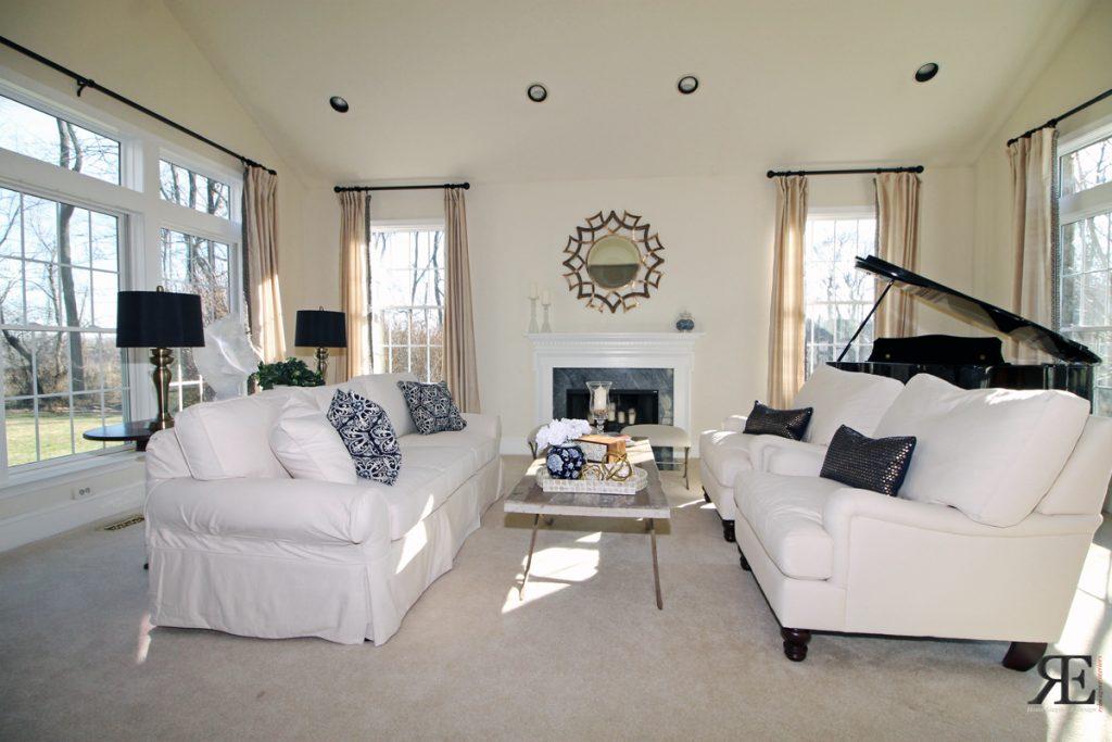 living_room_MalvernPA