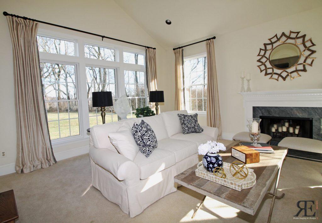 living_room_MalvernPA1