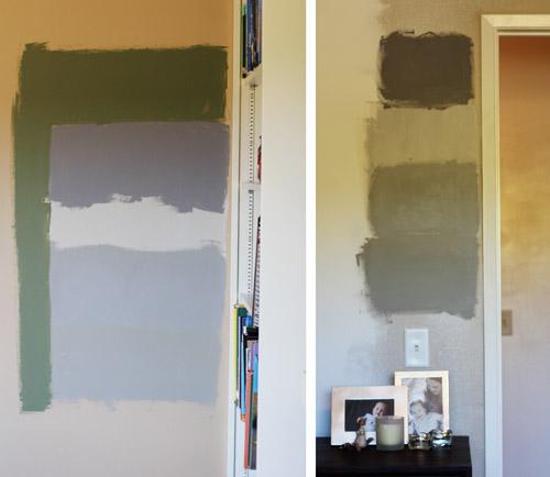 paint-sampling-web