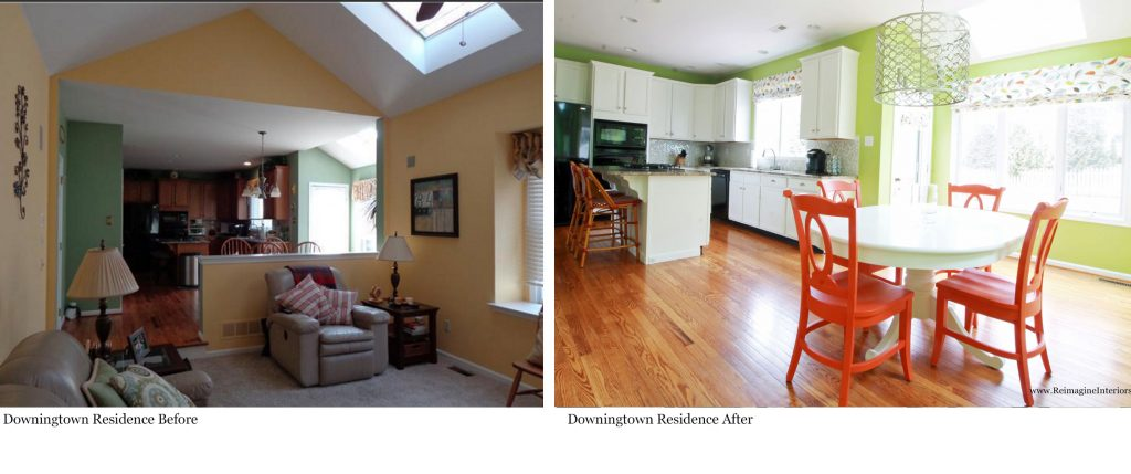 DowningtownPAKitchenDesignBeforeAfter