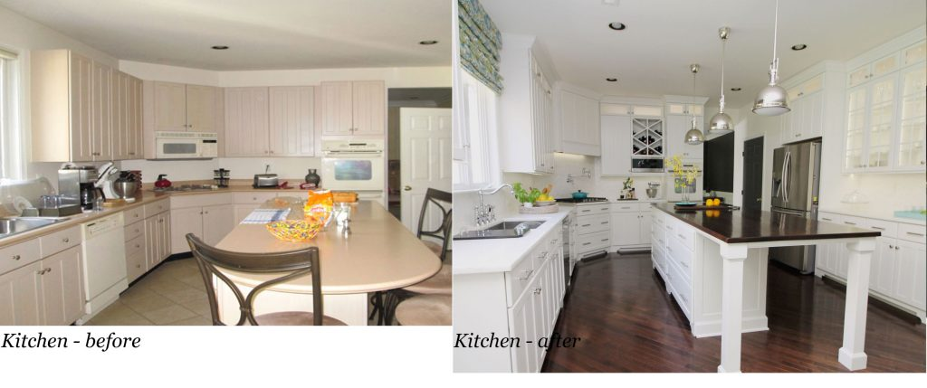 KitchenDesignBeforeAfter