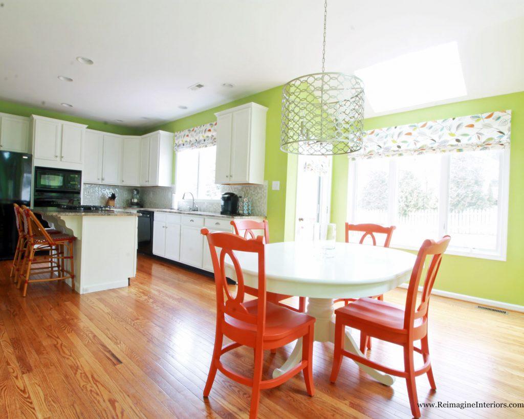 kitchendesignDOWNINGTOWNPAlt