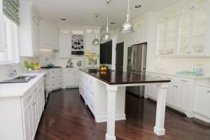 kitchen_redesign