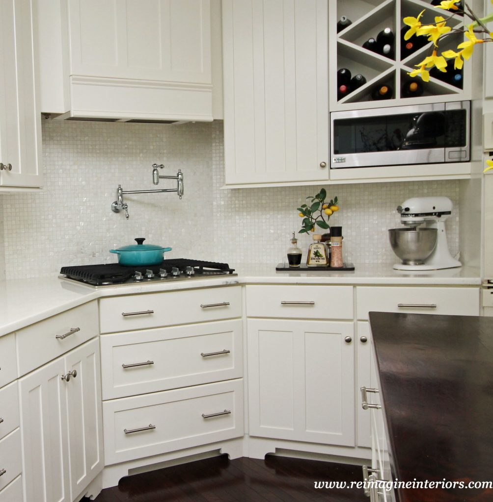kitchen_redesign_philadelphia