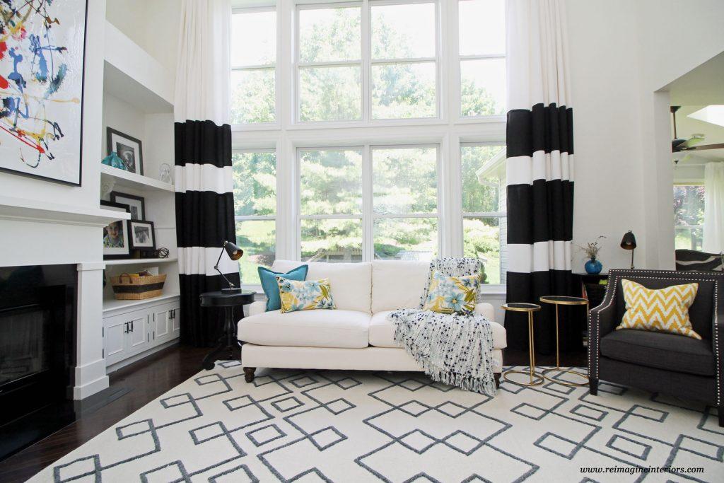 livingroomdesigndowningtownpa