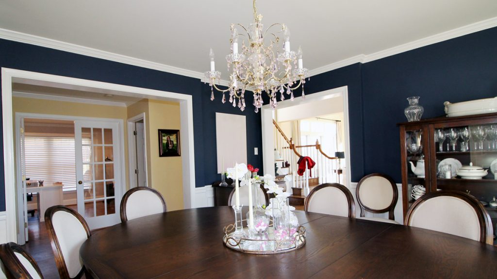 dining room design|Interiors designer Main Line Philadelphia