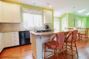 kitchenredesignDowningtownPA