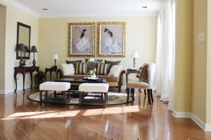 Home Staging Chester County
