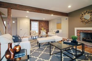 living_room_staging_Main_Line_PA