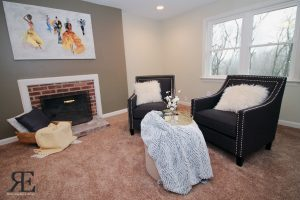 sitting_area_staging_Paoli_PA