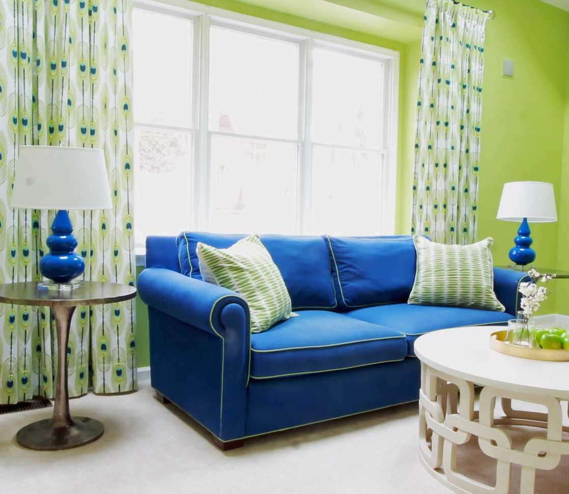 Interior Design Projects By ReImagine Interiors