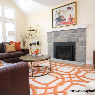 interior design in west chester