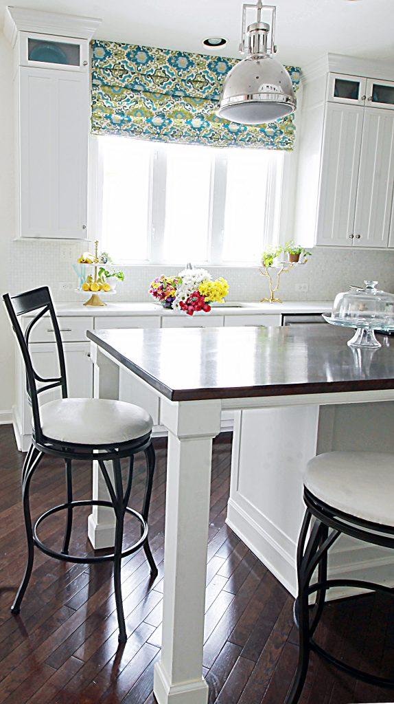 main line philadelphia kitchen design