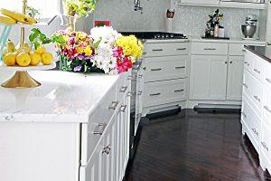 kitchen design main line philadelphia
