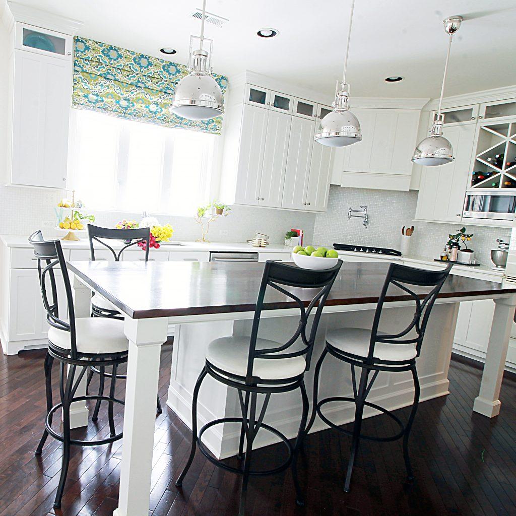kitchen design philadelphia with large island|Kitchen Interior designer