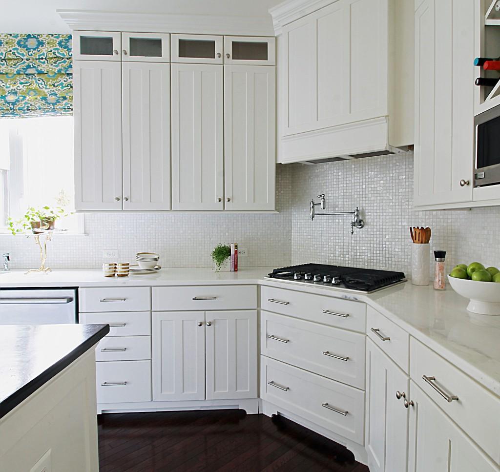 kitchen DESIGN mainline phildelphia