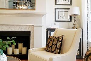 livingroomdesign