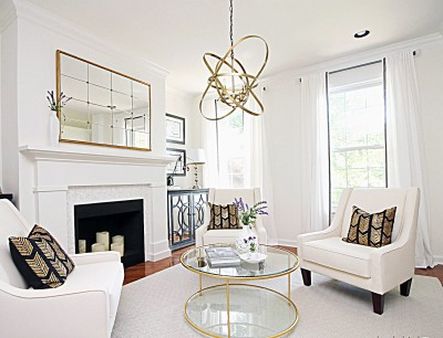 Interior Designer Main Line Phildelphia|living room interior design