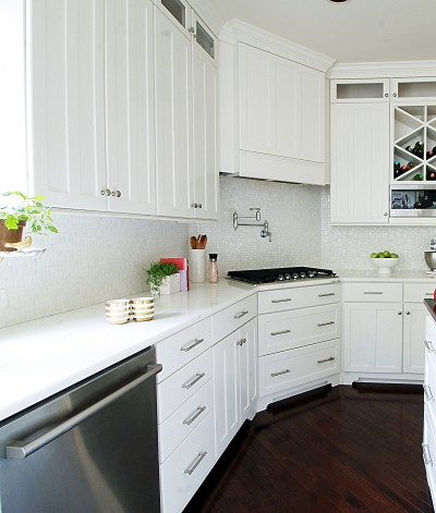 kitchen design|Interior designer main line philadelphia pa