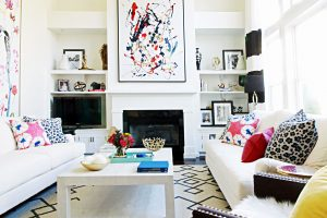 full home design philadelphia