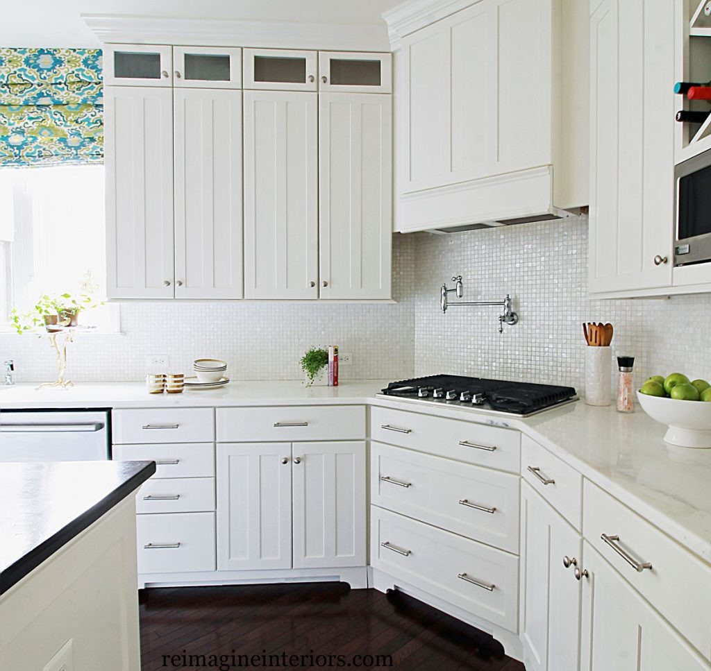 kitchen design main line philadelphia