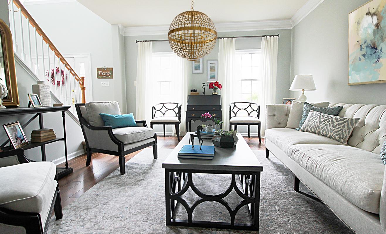 Interior design projects by ReImagine Interiors| Interior Designer ...