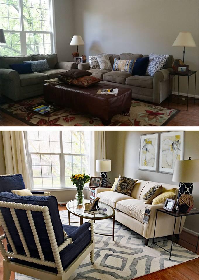 online interior design services Philadelphia and beyond